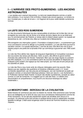Fichier PDF chapitre1