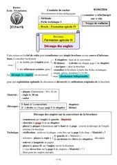 fiche decoupe onglets 0