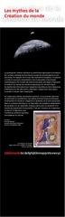 la creation du monde par les sumeriens