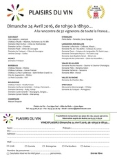 vinexplaisirs avril 2016 3
