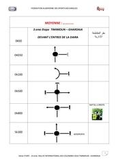 Fichier PDF 3eme colombe