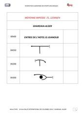 Fichier PDF 4eme colombe