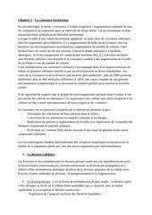 Fichier PDF chapitre 5 la croissance bacterienne