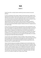 Fichier PDF na