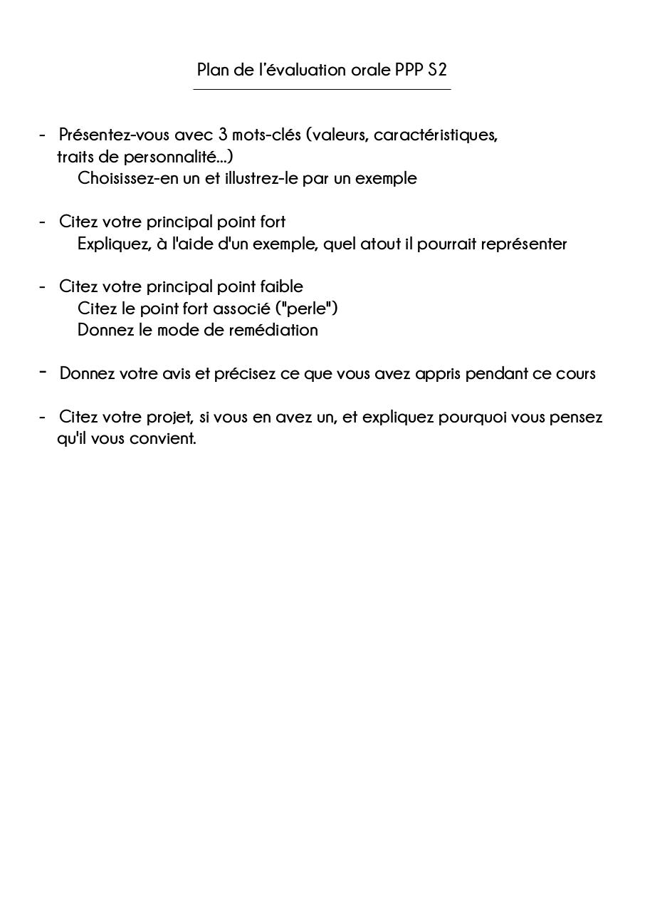 Aperçu du document Plan oral S2.pdf - page 1/1