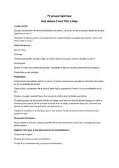 Fichier PDF pv groupe logistique