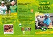 flyer graisse de palme 1