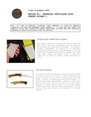 Fichier PDF liste2