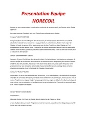 norecoil 1