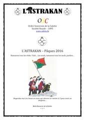 Fichier PDF osc astrakan p ques 2016
