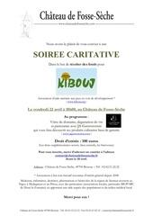 Fichier PDF soiree caritative kibouj
