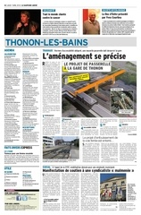 thonon2