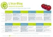 Fichier PDF calendrier saison a4 recettesbox com