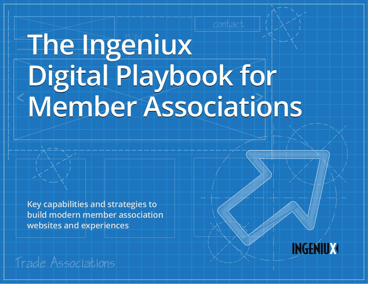 Aperçu du document Digital Playbook - Trade Associations.pdf - page 1/23