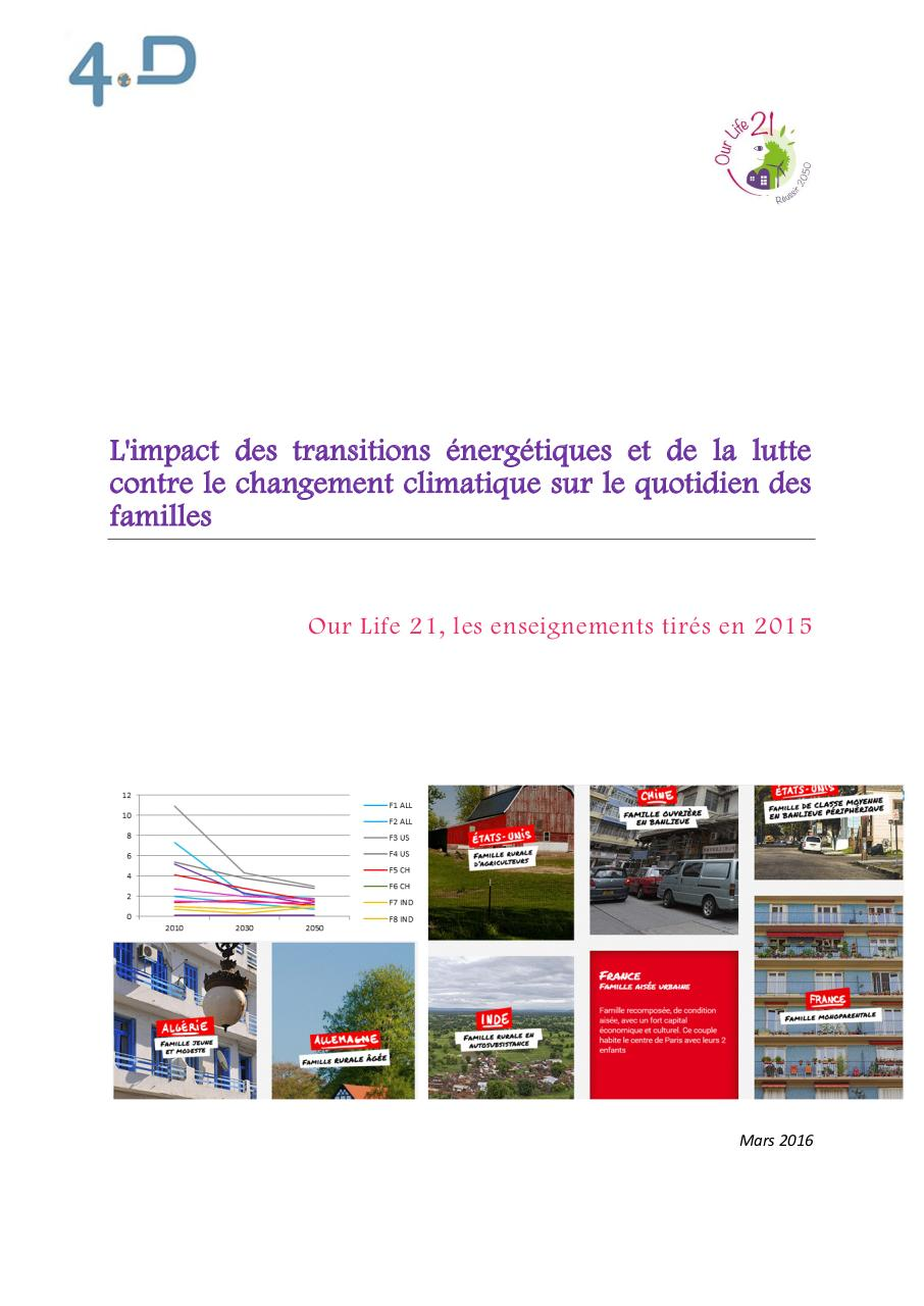 Our life 21 - rapport 2016_avril.pdf - page 1/40