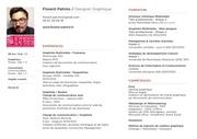 Fichier PDF patimo florent cv