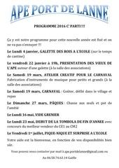 programme 2016 c parti a4