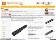 Fichier PDF www portablebatterie com hp hstnn ib75 portable batterie htm