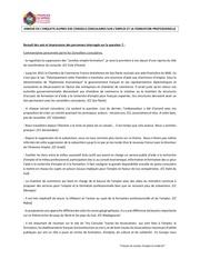 Fichier PDF annexe enquete emploi