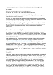Fichier PDF blog