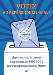 bulletin referendum sansfonfperdu