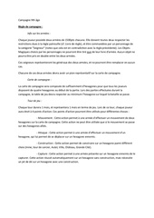 Fichier PDF campagne 9th age