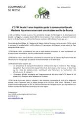 Fichier PDF cp ecotaxe idf lg2
