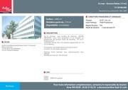 Fichier PDF fiche commerciale arthur loyd 3989