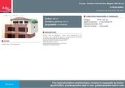 Fichier PDF fiche commerciale arthurloyd 4618