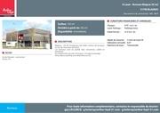 Fichier PDF fiche commerciale arthurloyd 4635