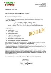 invitation ag 27avril2016