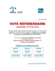 Fichier PDF pdf vote referendaire 7 7 2016