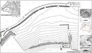 permis amenager complet les grosses terres gorcy 14 01 2016
