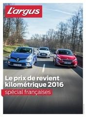prk2016 francaises