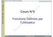 Fichier PDF cours5
