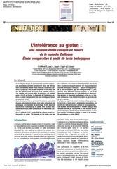 etude 26 10 2013 dr mussi la phytotherapie europeenne