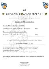 invitation tournoi 2016 jeunes