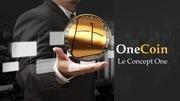 presentation onecoin fr