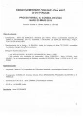 Fichier PDF pv 29032016 conseil elementaire