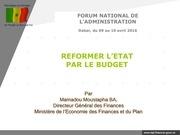 Fichier PDF reformer l etat par le budget