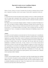 Fichier PDF rennes debout presentation 160414