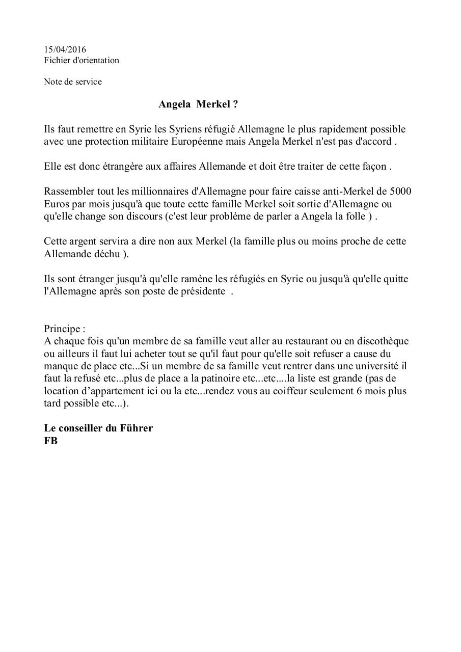 Aperçu du document Angéla Merckel.pdf - page 1/1