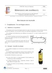 Fichier PDF bouteilles de plongee