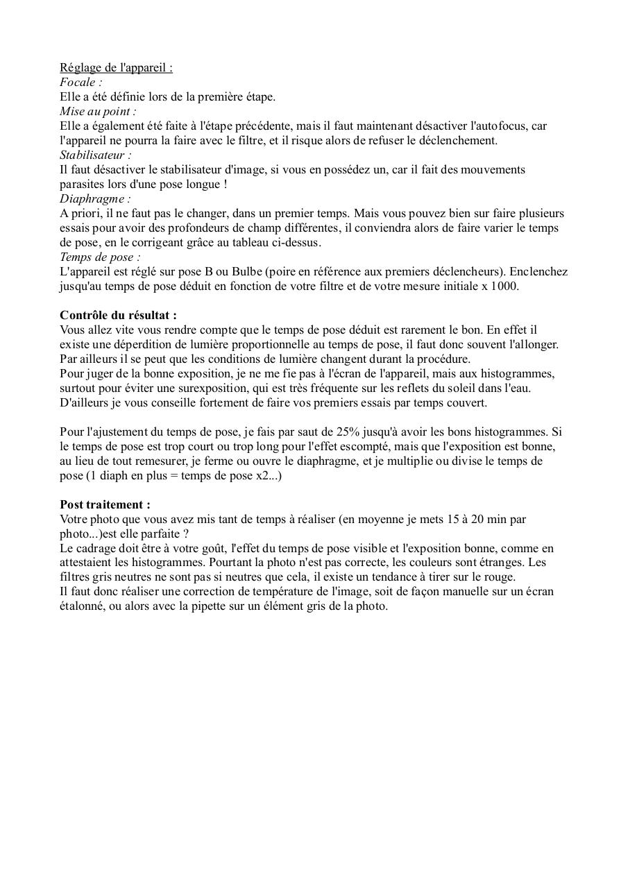 poselongue.pdf - page 3/5