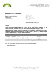 Fichier PDF 0013455
