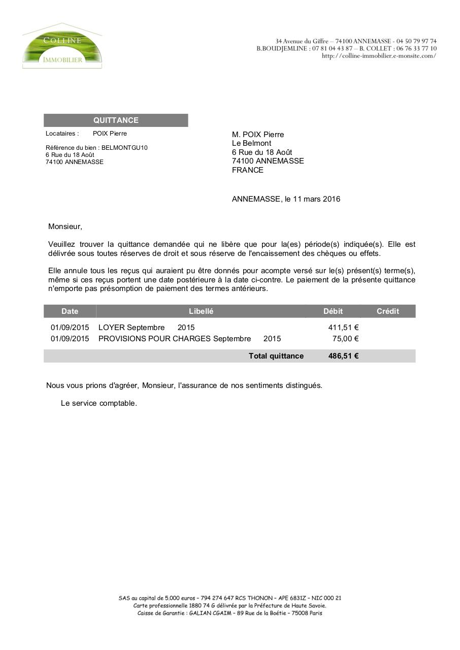 Aperçu du document 0013460.pdf - page 1/1