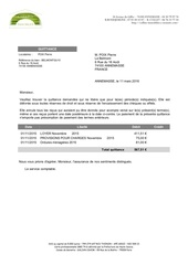 Fichier PDF 0013462