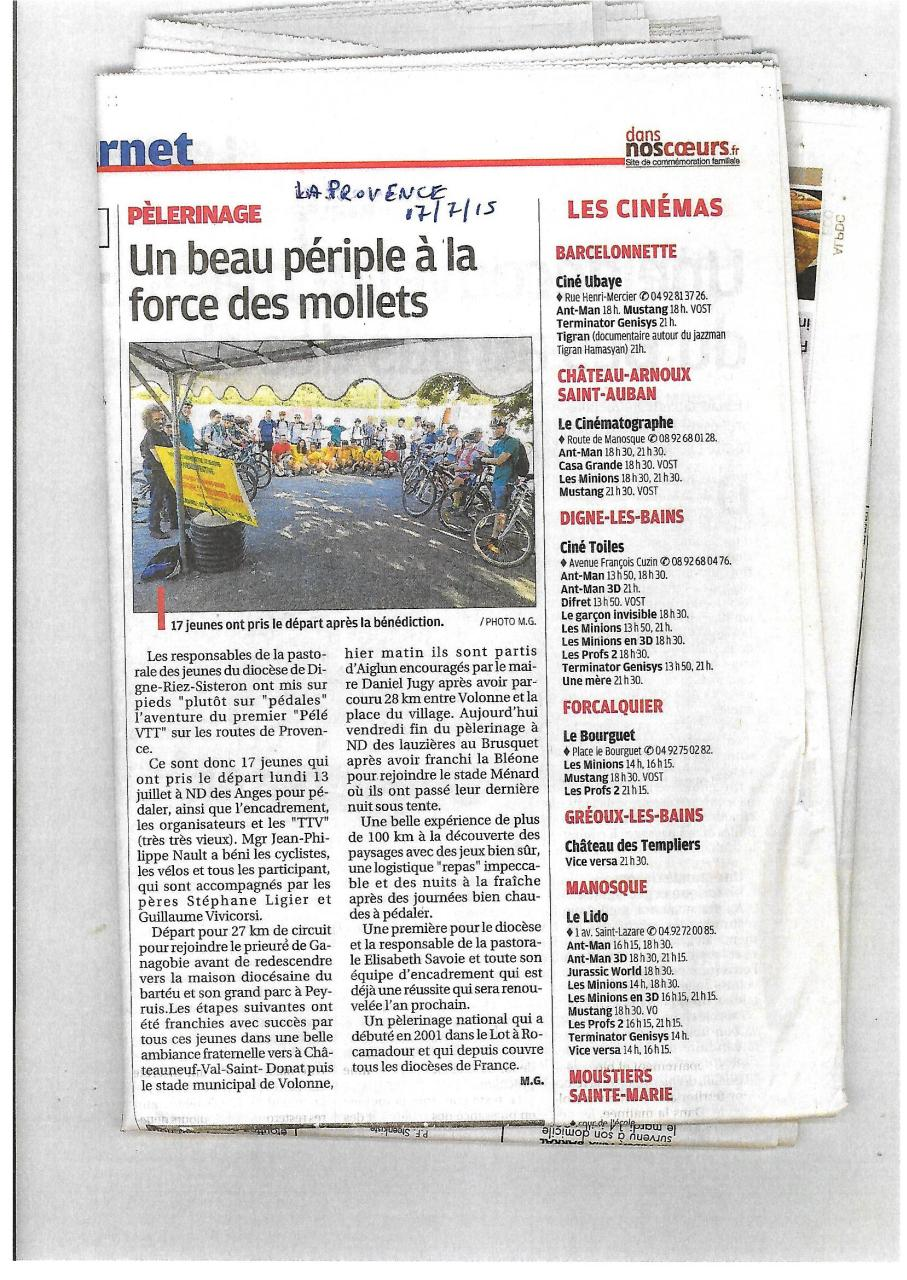Aperçu du document article Aiglun (2).pdf - page 1/1