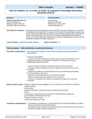 Fichier PDF cepsa