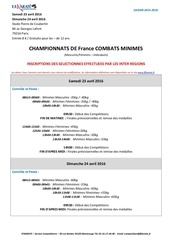 ch fr comb min 24042016 prog